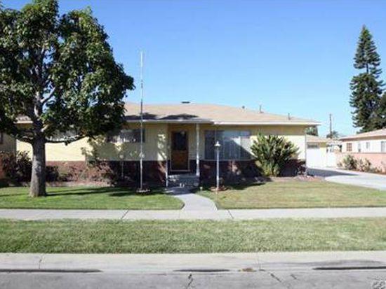 13201 Corrigan Ave, Downey, CA 90242
