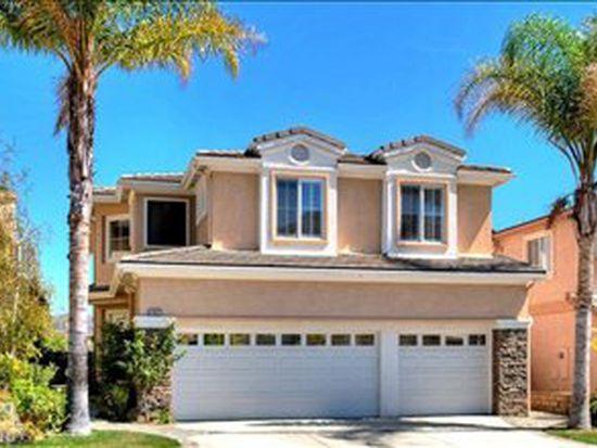 2932 Arbella Ln, Thousand Oaks, CA 91362