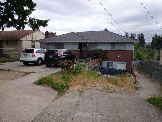 7806 Beacon Ave S, Seattle, WA 98118