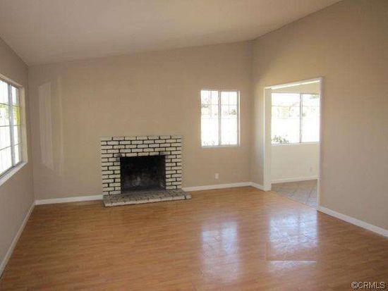 536 Willow Ave, La Puente, CA 91746