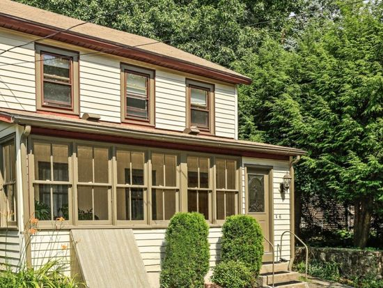 6 Division St, Nelsonville, NY 10516