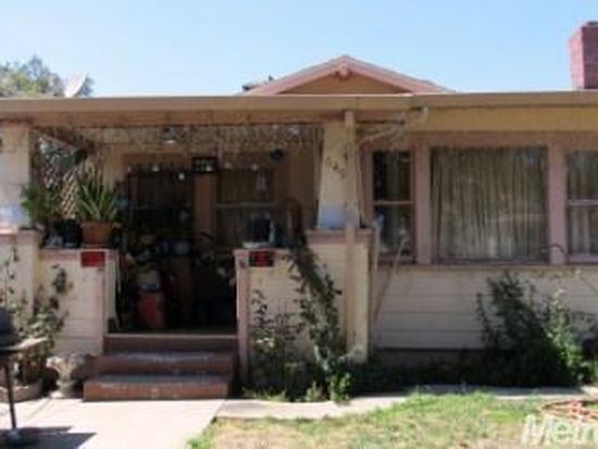 649 Tyler St, Oakland, CA 94603