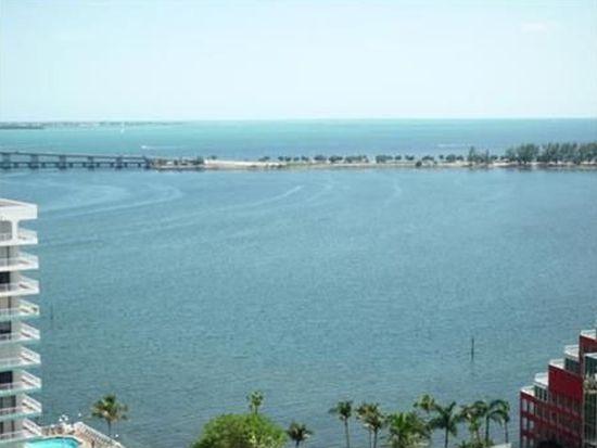 151 SE 15th Rd APT 2101, Miami, FL 33129