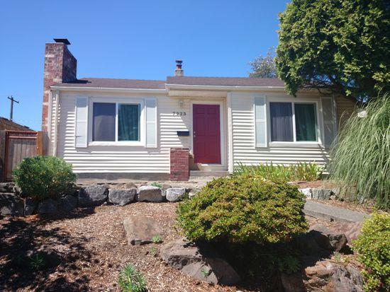 7923 32nd Ave SW, Seattle, WA 98126