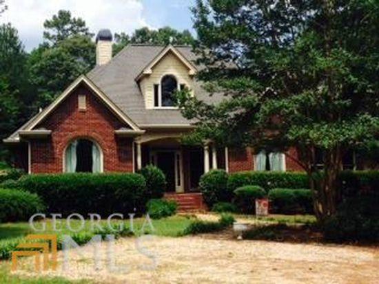 2060 Wynbrooke Pl, Madison, GA 30650