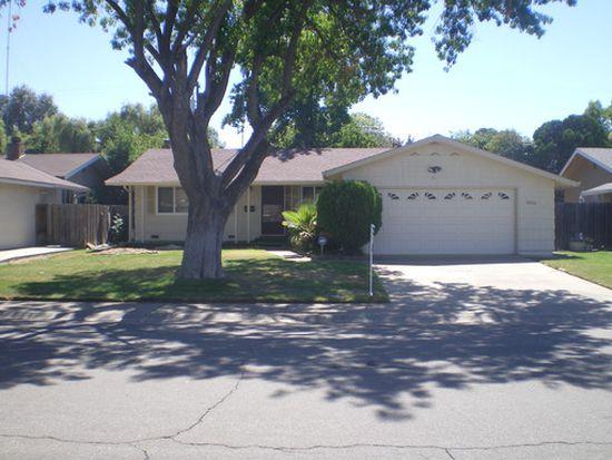 9036 Mojave Dr, Sacramento, CA 95826