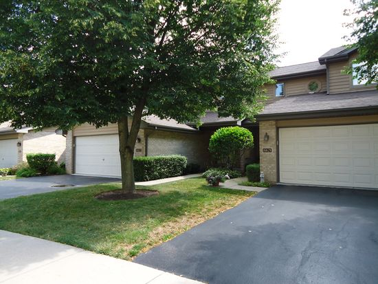 16625 Grants Trl, Orland Park, IL 60467