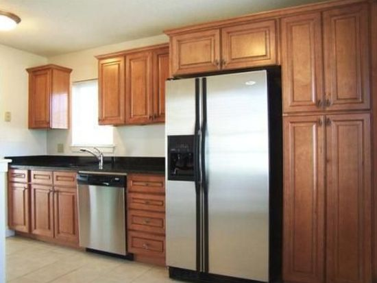 104 Brookside Dr UNIT 104, Andover, MA 01810