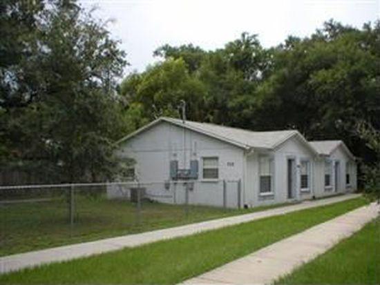 703 E Idlewild Ave APT B, Tampa, FL 33604