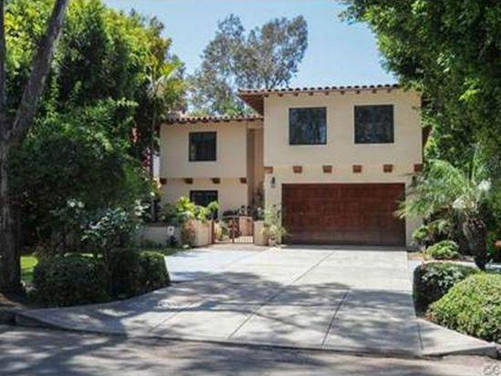 3400 Palos Verdes Dr N, Palos Verdes Estates, CA 90274