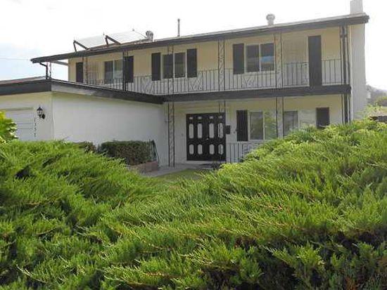 7357 Formal Ct, San Diego, CA 92120