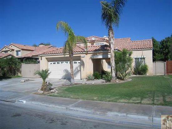 80660 Hibiscus Ln, Indio, CA 92201
