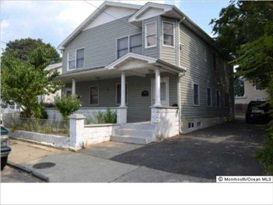 31-33 4th Ave, Long Branch, NJ 07740