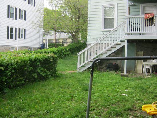 74 Mattapanstreet # 3, Mattapan, MA 02126