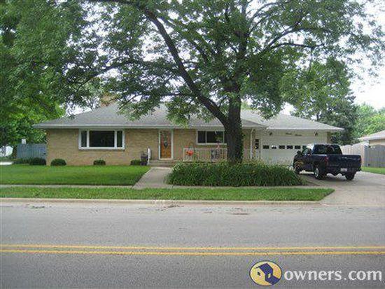 1111 Glenwood Ave, Joliet, IL 60435