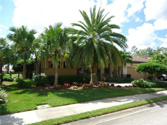 9279 Trieste Dr, Fort Myers, FL 33913