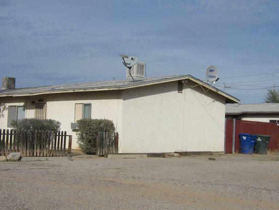 2757 N Fair Oaks Ave, Tucson, AZ 85712