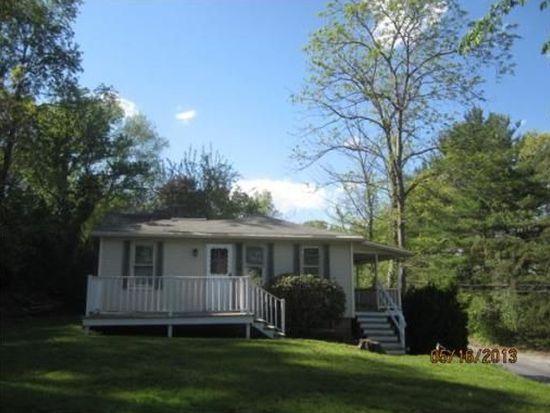287 Lake Ave N, Worcester, MA 01605