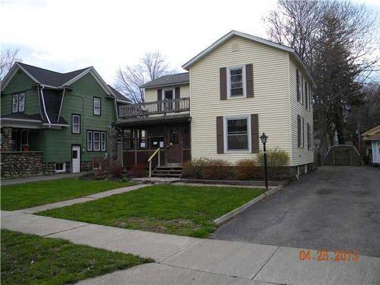 207 Lake St, Wilson, NY 14172