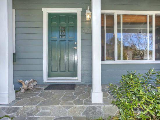 1624 Rosita Rd, Pacifica, CA 94044