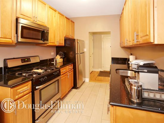 11115 75th Ave, Forest Hills, NY 11375