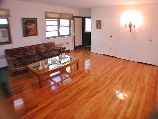 16054 16th Ave, Whitestone, NY 11357