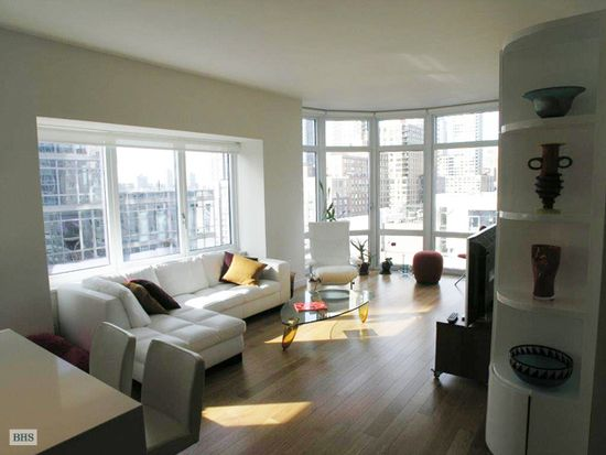 555 W 59th St APT 12B, New York, NY 10019