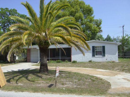 7343 Cypress Dr, New Port Richey, FL 34653