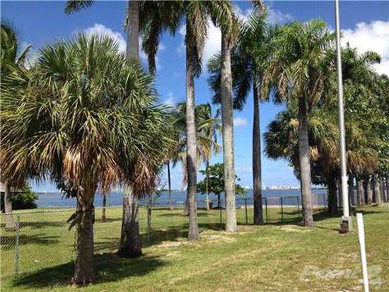 430 NE 38th St APT 10, Miami, FL 33137