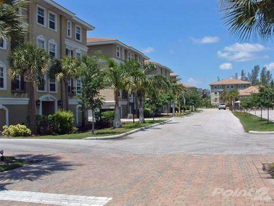 10070 Lake Cove Dr APT 302, Fort Myers, FL 33908