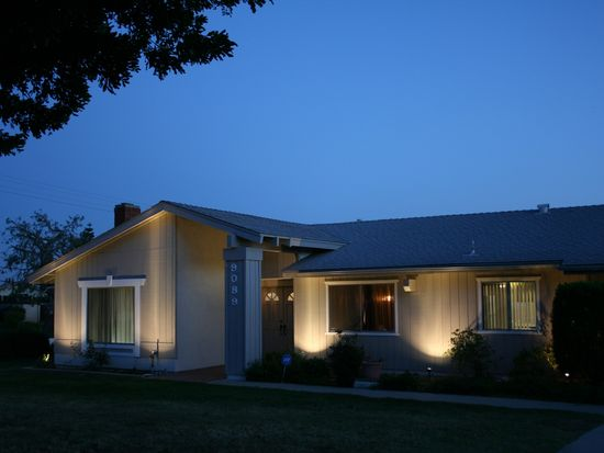 9089 Mandarin Ave, Rancho Cucamonga, CA 91701