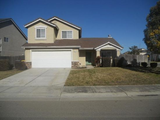 1007 Timberwood Ln, Stockton, CA 95206