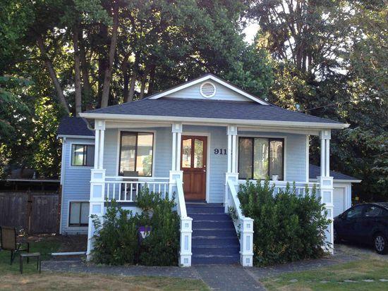 9112 32nd Ave NE, Seattle, WA 98115