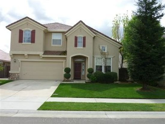 164 Clydesdale Way, Roseville, CA 95678