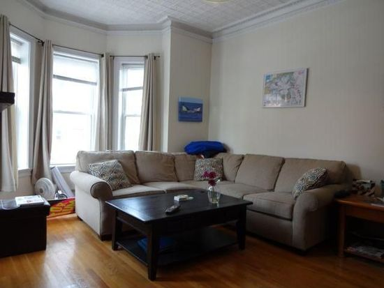 151 I St # 1, Boston, MA 02127