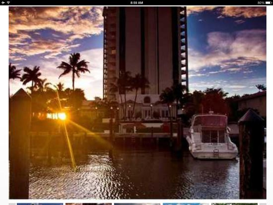 2000 Towerside Ter, Miami Shores, FL 33138