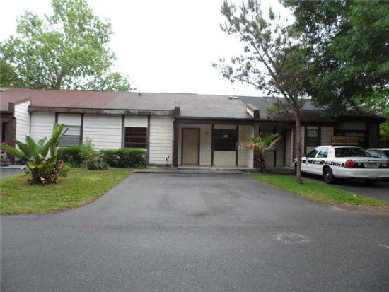 10317 Councils Way, Temple Terrace, FL 33617