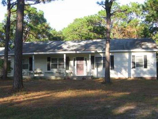 306 N Fodale Ave # 3, Southport, NC 28461