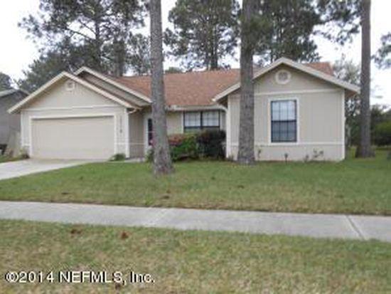 13118 Annandale Dr S, Jacksonville, FL 32225