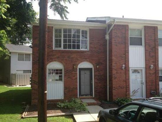 401 Southway Garden Rd, Arden, NC 28704