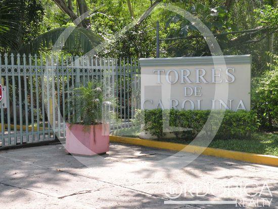 Condominio Torres, Carolina, PR 00985