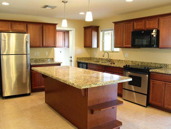 3818 W Barnes Ln, Phoenix, AZ 85051