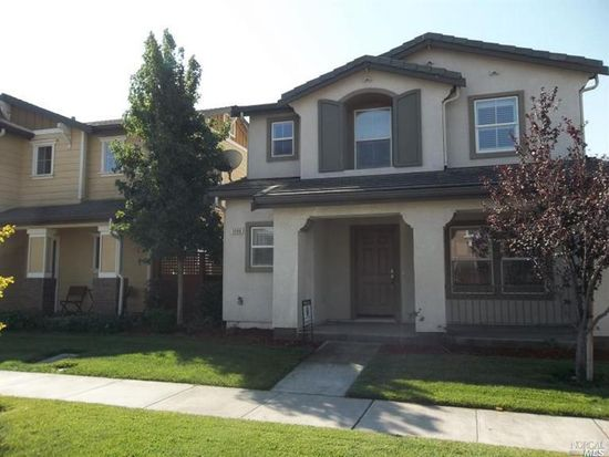 3088 Puffin Cir, Fairfield, CA 94533