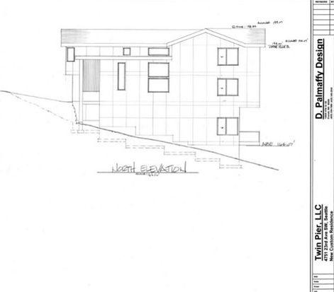 4754 Cottage Pl SW, Seattle, WA 98106