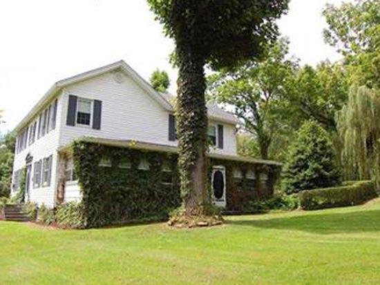 1379 Marguerite Lake Rd, Greensburg, PA 15601
