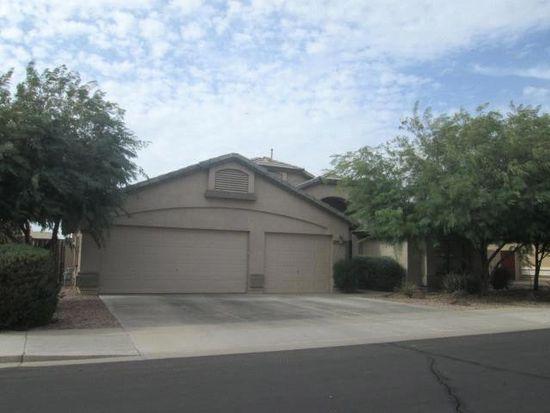 3248 S Oxley, Mesa, AZ 85212