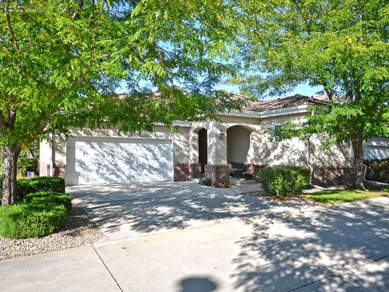 7552 Tamarisk Dr, Fort Collins, CO 80528