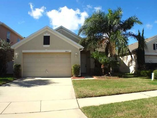 14825 Huntcliff Park Way, Orlando, FL 32824