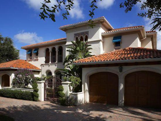 147 W Coconut Palm Rd, Boca Raton, FL 33432