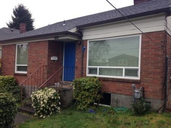 1826 S Weller St, Seattle, WA 98144
